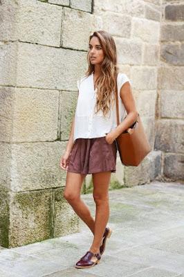 Summer Style Ideas