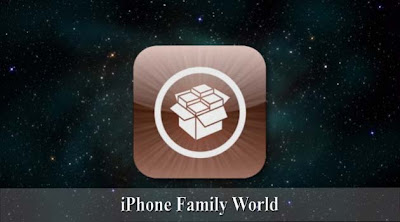Opener 1.1.1-1 - iphone family world | iphone family
