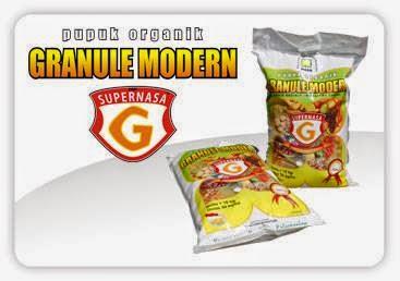 produk-nasa-supernasa-granule-modern-distributor-resmi-pupuk-organik-super-g