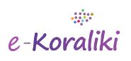 E-koraliki