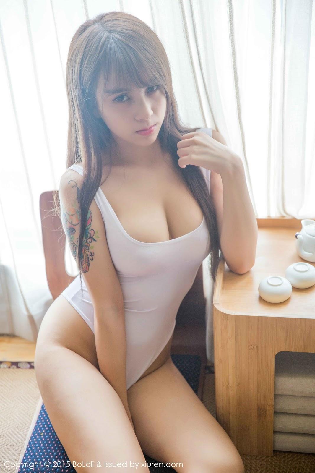 Japanese  Tube Pleasure