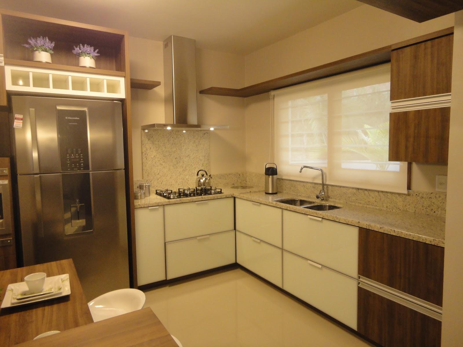 feito por arquiteto: arquitetura de interiores projeto de cozinha #694520 1600 1200