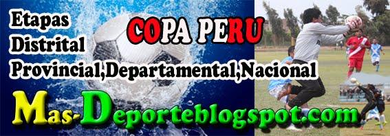 .http://wwwmas-deporte.blogspot.com