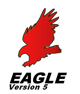 how to use cadsoft eagle software