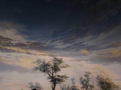 Fotoğraflarla Panorama 1453