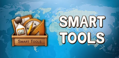 Smart Tools v1.6.4 Apk Download