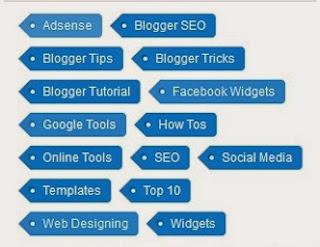 label-widget-blogger-style5