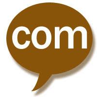 rss comentarii lucianboia.com