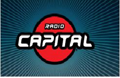 ESCUCHAR RADIO-ITALIANA