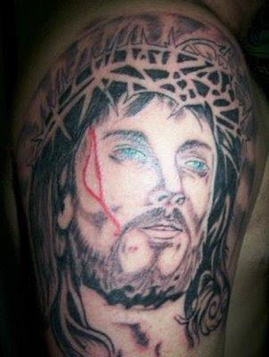 Dicas de Tatuagens no Braço