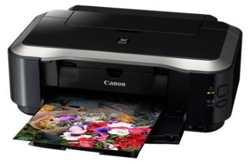 Canon PIXMA iP4850 Printer Driver Download
