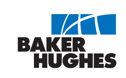 Baker Hughes Corporate Scholars Program