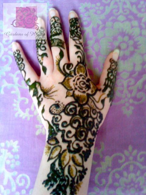 Henna Khaleeji http://lskdjkfjhsnjcmdjhf.blogspot.com/2012/05/khaleeji ...