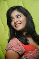 actress anjali hot saree photos at masala telugu movie audio launch+(34) Anjali Saree Photos at Masala Audio Launch