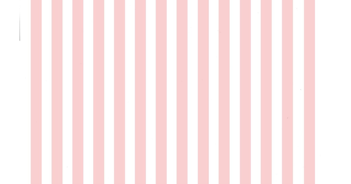 Pink and white striped wallpaper uk for White wallpaper uk