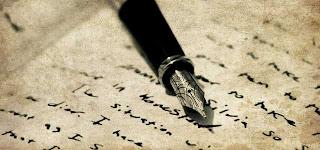 12 Kutipan Paling Membuat Semangat