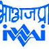 IWAI Recruitment of Hydrographic Chief, Noida, Uttar Pradesh, Feb - 2012