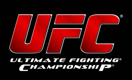 UFC en VIVO, UFC LIVE , live , live on , today , box today , box en vivo , box de hoy , peleas de hoy , pay per view