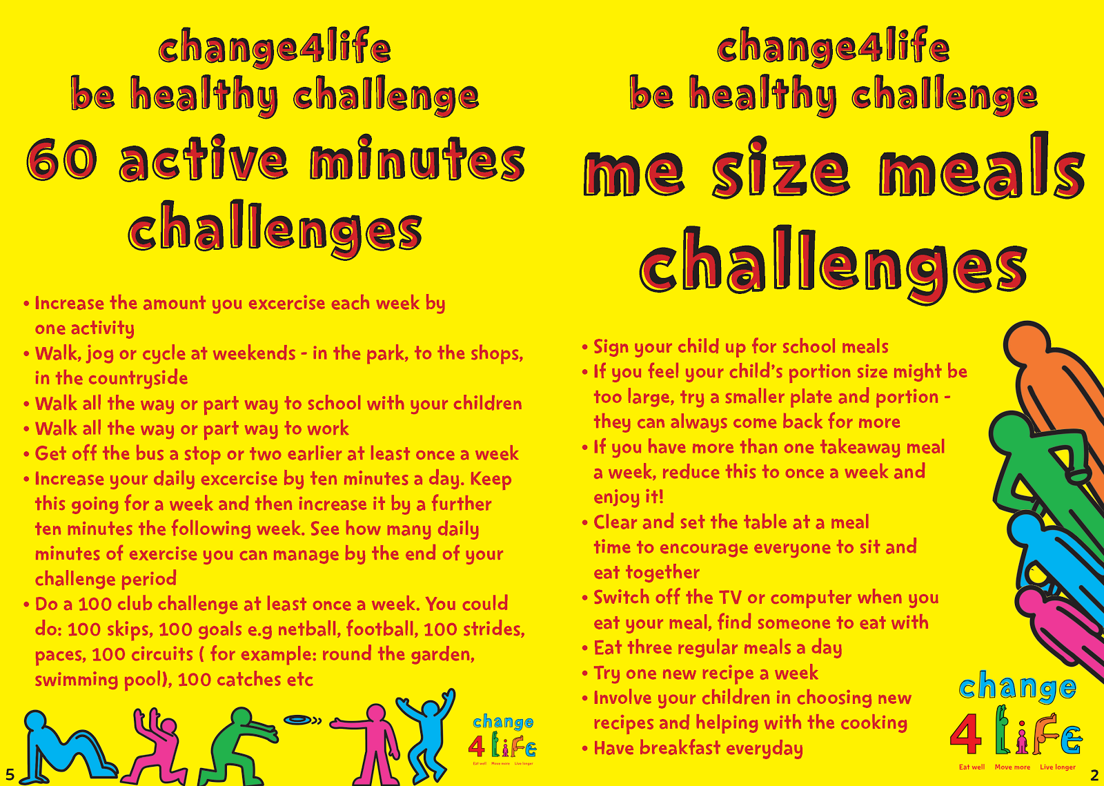 the challenges of change Planning and managing change, both cultural and technological, is one of the most challenging elements of a manager's job obviously, the more a manager can plan in anticipation of a change, the better she serves her subordinates and the organization diagnosing the causes of change and structuring .