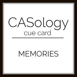 +++Week 381: MEMORIES 18/01