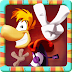 Download Rayman Fiesta Run v1.1.0 APK + SD Data Full Free [Torrent]