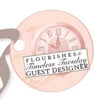 FTTC July Guest Designer
