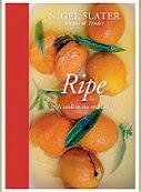 Ripe-Nigel Slater מתכונים מהספר