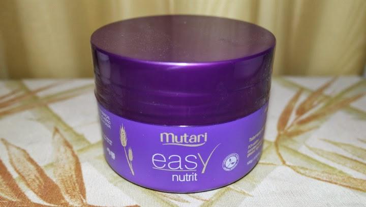 resenha-máscara-capilar-multi-cereais--tratamento-easy-nutrit-mutari-3