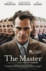 The Master (2012) Online