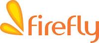 Jawatan Kerja Kosong Firefly logo
