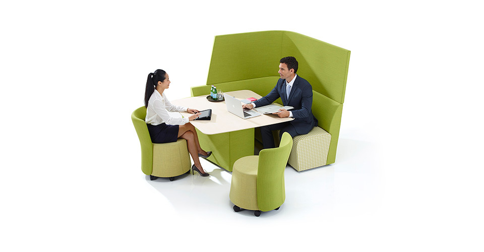 Office Design Trends For 2016 The Office Interior