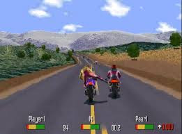 Download Games Road Rash psx iso for pc full version Free Kuya028