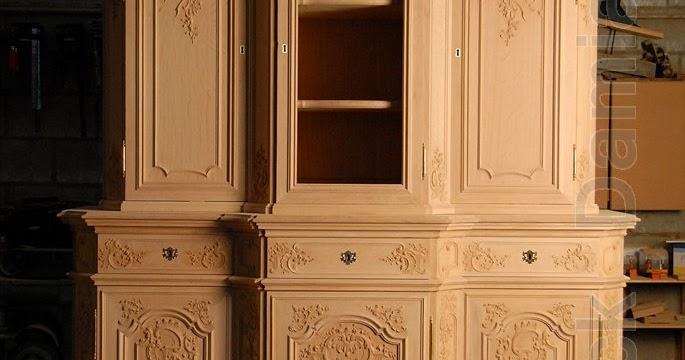 le meuble li geois le mobilier li geois mobilier de style le style li geois. Black Bedroom Furniture Sets. Home Design Ideas