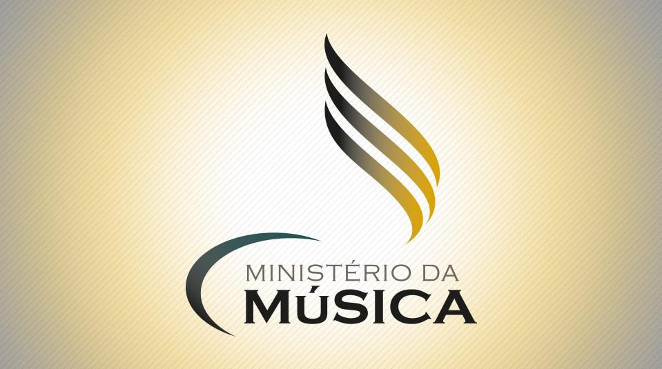 Ministério da Música Adventista
