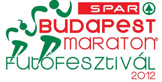Povestea primului meu maraton oficial (şi internaţional în acelaşi timp). Budapest Maraton 2012