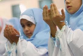 pendidikan agama sebagai solusi