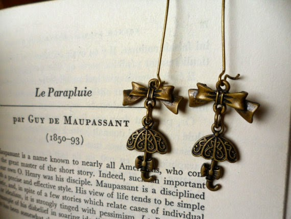 https://www.etsy.com/listing/185580140/le-parapluie-bow-and-umbrella-earrings?ref=shop_home_active_10