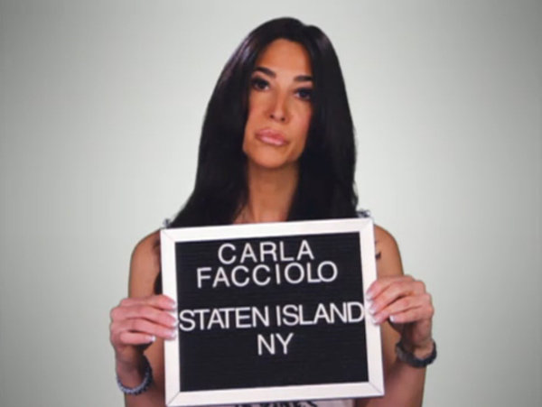 mob wives quotes. Mob Wives