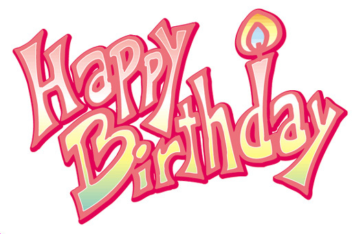 Marg2012happy birthday graphic 101 - Arl-laM