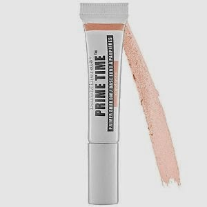 Review: BareMinerals Prime Time Sundance