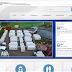 IVSS ha mejorado su portal web y ofrece nuevas secciones.
