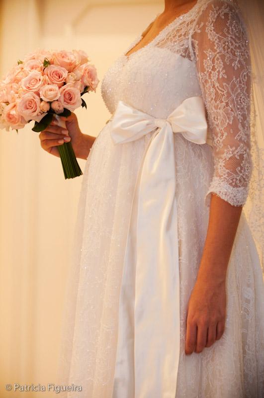 Подарок на свадьбу беременной невесте 100
