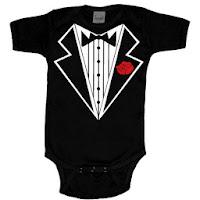 http://www.psychobabyonline.com/cart/7141/107007/Psychobaby-Black-Tie-Tuxedo-One-Piece/
