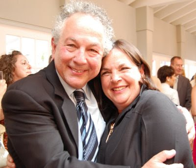 Ina And Jeffrey Garten Stunning With Ina Garten Husband Jeffrey Image