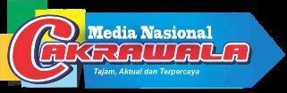 MEDIA NASIONAL CAKRAWALA