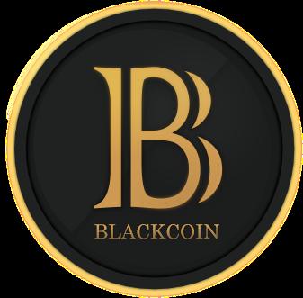 https://cryptospout.com/faucet/BLK/id/7618.html