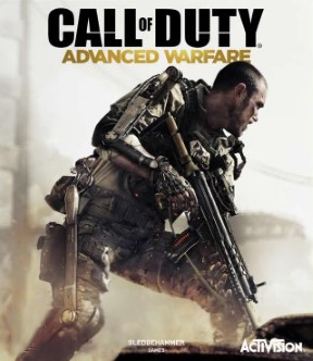 http://invisiblekidreviews.blogspot.de/2014/11/call-of-duty-advanced-warfare-review.html