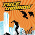 Free Running Full Version ( PC ) Link Indowebster