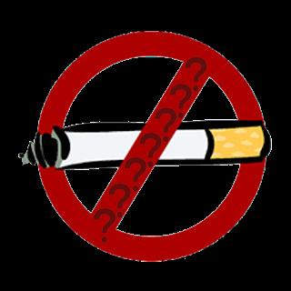 Mengapa Harus Berhenti Merokok