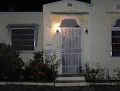 1925 WEST PB HOME-NEXT TO MM$ HOUSES, THIS SMALLER HISTORIC HOME HAS A RESTORED VALUE OF $230,000.